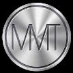 Metaal- en Machinehandel Teunissen B.V.